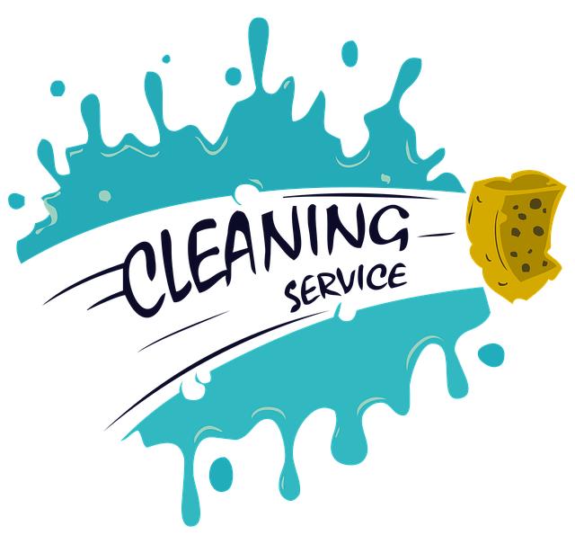 7 Jasa Cleaning Service Panggilan Terbaik Di Jakarta Surabaya Dan Semarang Mediaini